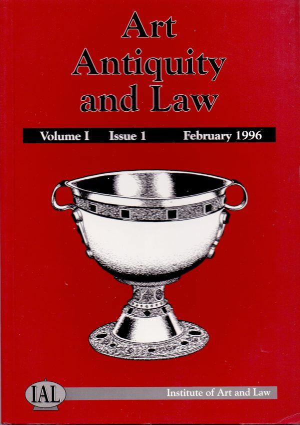 aal1996-1