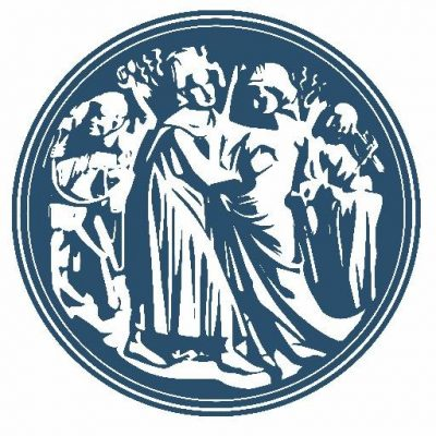 IAL Logo