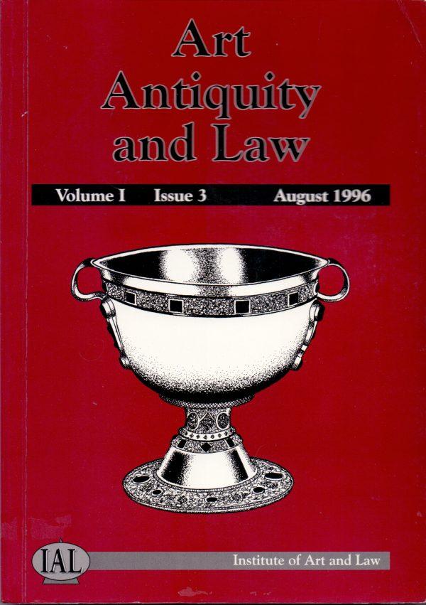 aal1996-3