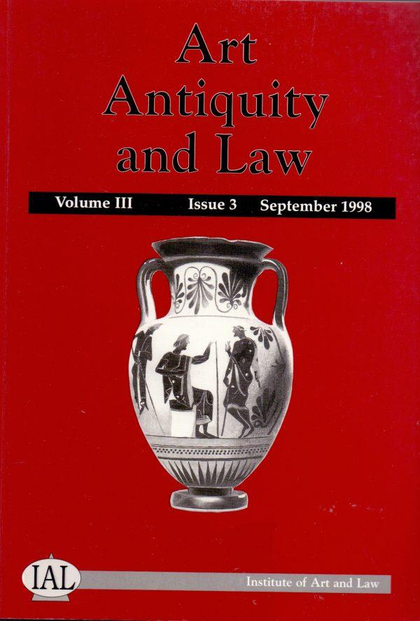 aal1998-3