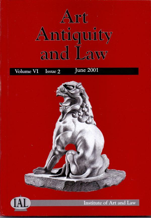 aal2001-2