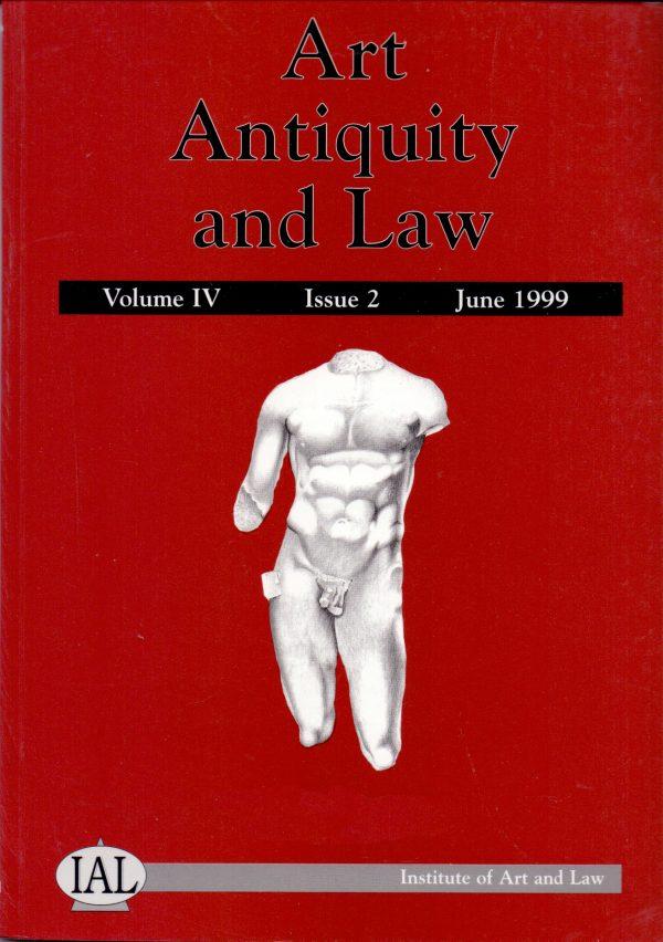 aal1999-2