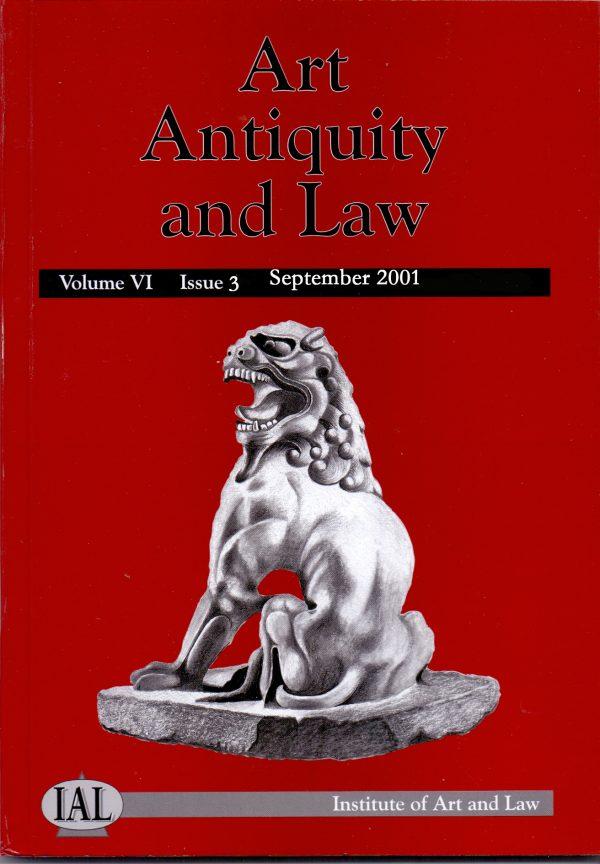 aal2001-3