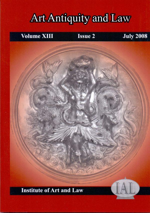 aal2008-2
