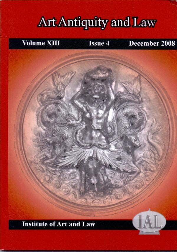 aal2008-4