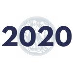IAL 2020